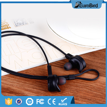 high quality sports earbuds micro wireless mini earphone bluetooth