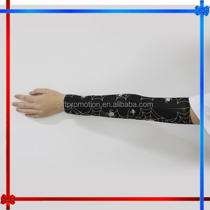 EH016 tattoo clip cord sleeve