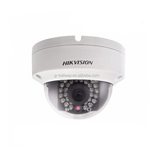 Hikvision CCTV Camera DS-2CD2142FWD-I 4MP Outdoor Fixed Les IR Dome CCTV IP Camera Hikvision