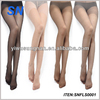 new fashion sexy tight pantyhose woman