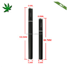 Leaking Proof Cbd Oil Vape iPlay MV1 Wholesale Disposable Vape Pens hemp oil Vaporizer,.25/.5ml disposable vapor pen