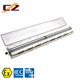IECEX And ATEX Certified Full Plastic Explosion Proof Emergency LED Linear Light Fittings