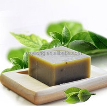 Wholesale natural thailand herbal organic lavender honey fruit mango glycerin beauty bar bath hand soap handmade soap suppliers