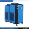 Air to Water Cooled Heat Recovery Chiller