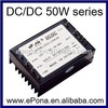 50W DC DC Power Module