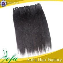 New hot products alibaba express hair wave unprocessed 100% malaysian straight virgin hair
