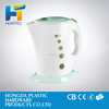 2016 home appliance electric glass electric kettle