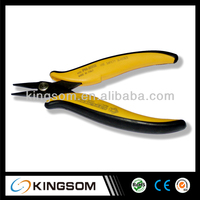 Special tools kingsom high performance tools long nose plier