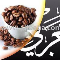 Yemeni Arabica, Mocha & Organic Coffee