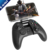 Game Controller for Android and IOS System 2.4G Wireless Gamepad for PC System for Windows XP/7/8/10