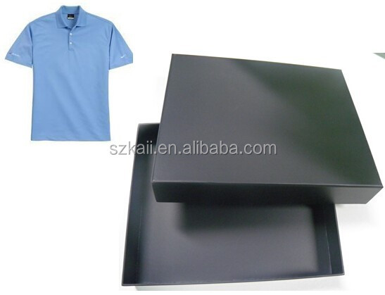[ cost saving tactic ]OEM tshirt t shirt packaging wholesale