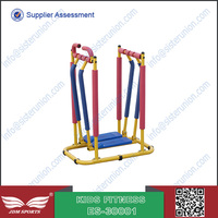 Indoor Entertainment Equipment Mini Air Walker