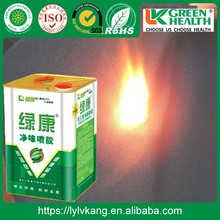 Good Quality Wholesale Spray Adhesive For Laminate