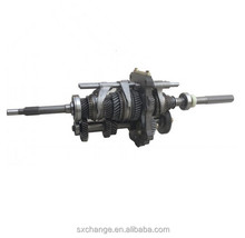 Isuzu Pickup Tfr54 Automotive Transmission Without Housing ISUZU 4JA1