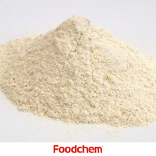 Dehydrated Onion Powder A Grade Pure onion yellow