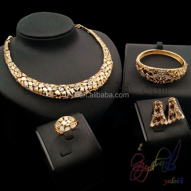 Bijoux Fantaisie Indien Grossiste : Grossiste bijoux indien new photo with jewelry