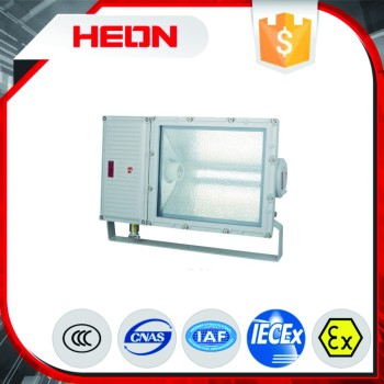 BAT52 Series explosion-proof floodlight lamp