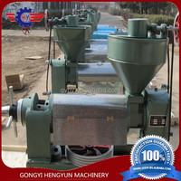 edible linseed oil press machine/edible linseed oil extruder/edible linseed oil making machine