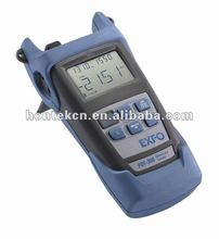 FOT-930 Max Tester EXFO FOT-300/FOT-930 Multifunction Loss Tester IN STOCK