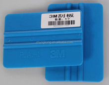 China Wholesale high quality 3M vinyl squeegee
