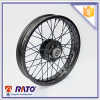 2.15-16 universal wheels motorcycles