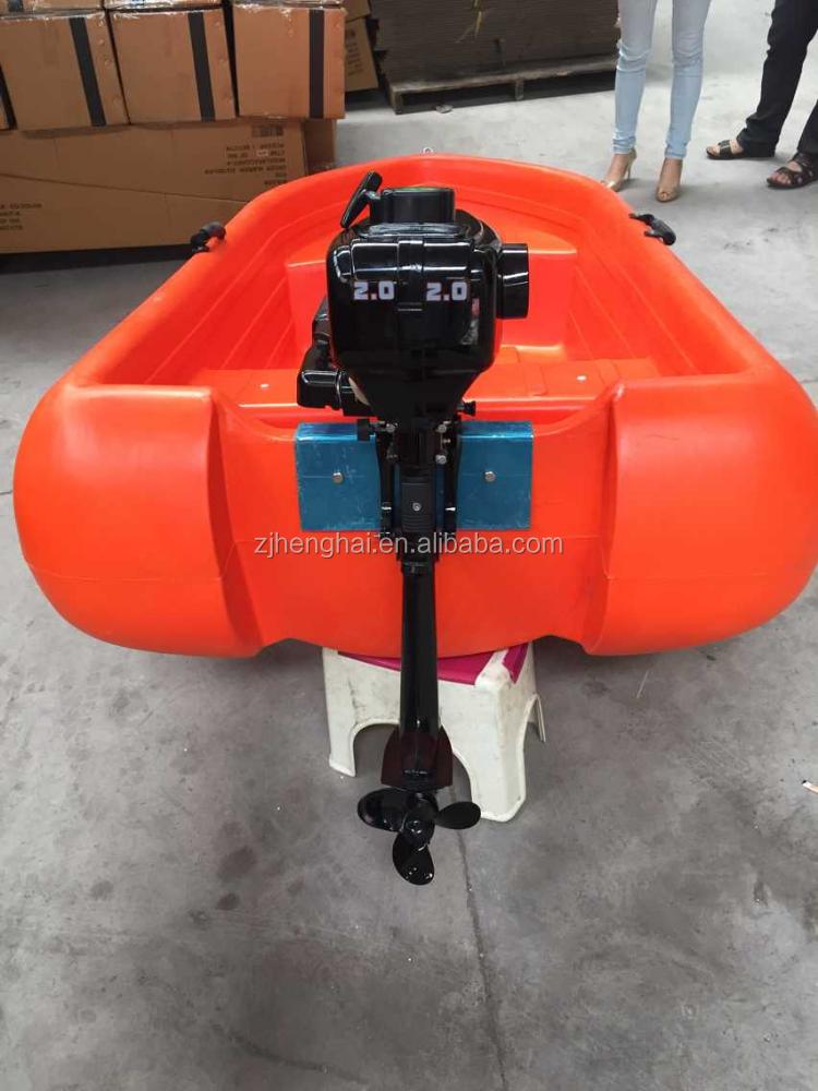насадка на мотобур для лодочного мотора
