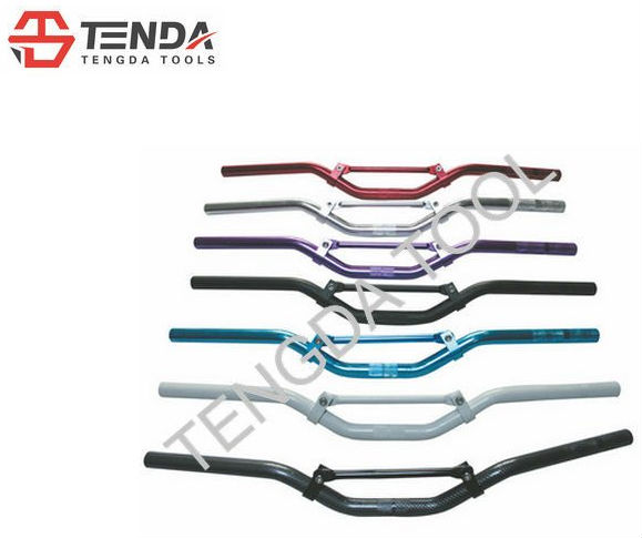 High Quality Aluminium Alloy scooter handlebar