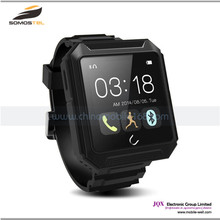 [Somostel] Watch Cell Phone Smart Watch Android IOS Smart Phone for samsung watch mobile phone
