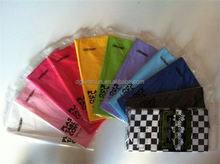 Plain Table Cloths plastic Tablecover Partyware Coloured Decoration