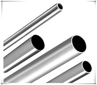 Professional stainless steel pipe 304