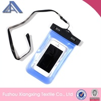 unique design cell phone waterproof case for iphone 5 5G