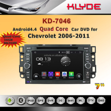 Android system 5.1 car dvd gps navigation system MP3 Players for chevrolet captiva navigation
