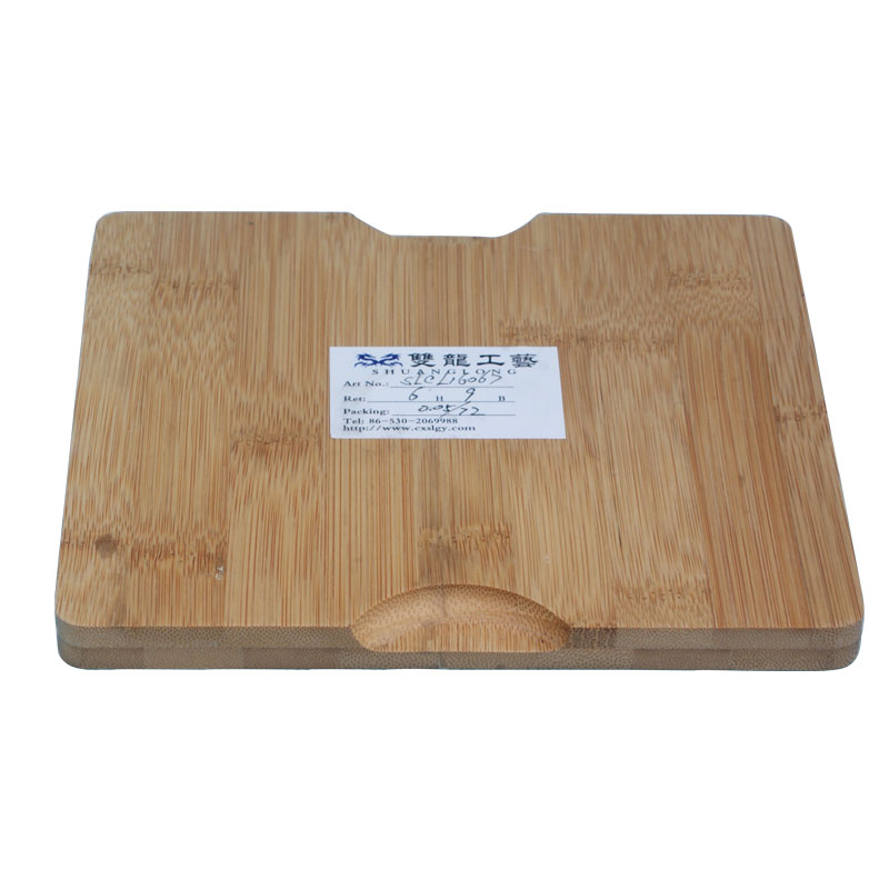 Customized mini wood cutting boards wholesale