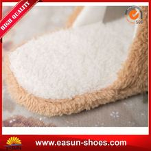 Low prices winter indoor slipper designs winter indoor slipper shoes winter italy slipper