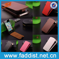 Ultra Thin Design Front and Back Case for iphone 4 4s