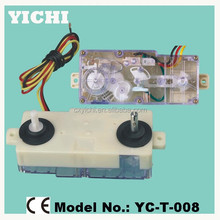 washing machine timer parts washing machine timer price