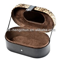 2014 New Design Makeup Case,Vanity Box