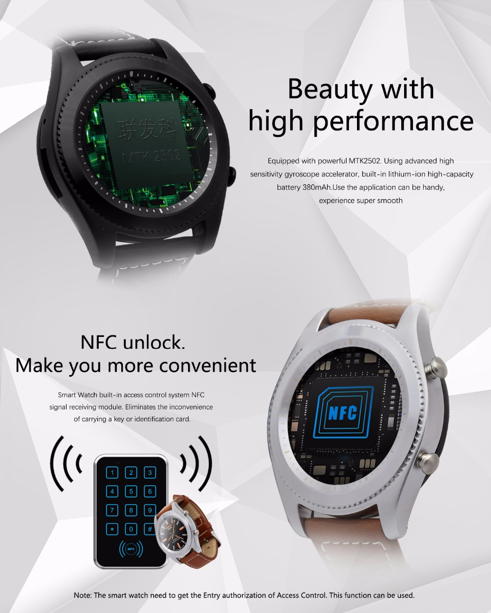 S9 Sport Style Rubber and Steel Watchband Heart Rate r11 smart watch