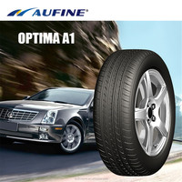 2016 wholesale cheap high quality AUFINE car tyre 195 50R15 with ECE DOT REACH GCC