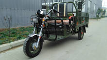 moped cargo tricycle for sale