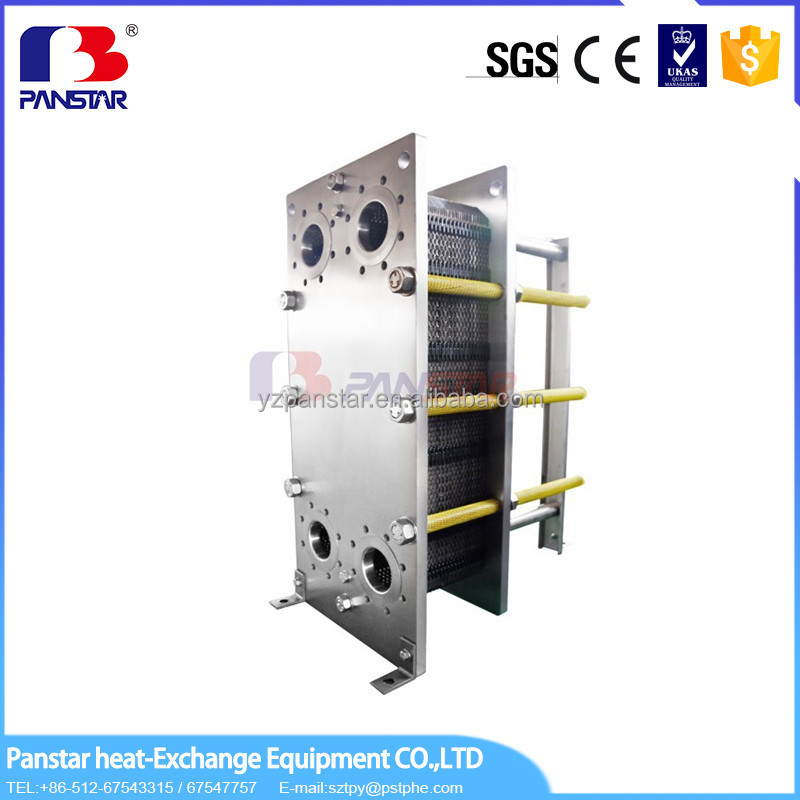 Stable and reliable operation Customize evaporator fan motor for refrigerator for Paint cooling