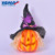 Professional china reusable halloween celebrate grosgrain ribbon suppliers