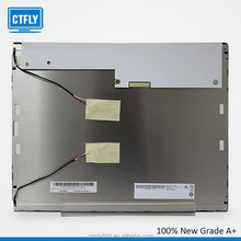 Hot lcd panel 15 inch Screen Size and TFT Panel Type lcd monitor Laptop Desktop PC