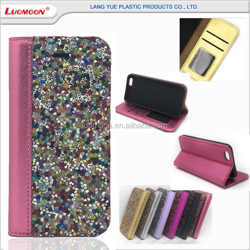 wallet leather tpu phone case cover for nokia lumia 530 x 2 830 dual sim