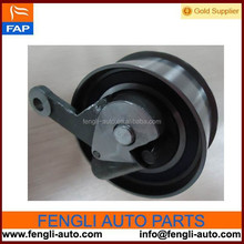 6M346K254AA 1449043 for Ford Ranger Timing Belt Tensioner Pulley