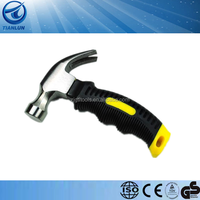 TLH-03 Mini claw hammer Household claw hammer