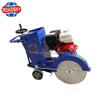 best price cut off sawing asphalt road cutter