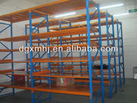 security medium factory industrial warehouse storage racks