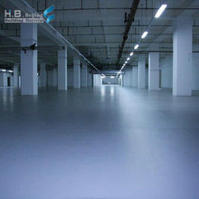 Hot products multi-purpose durable acid resistant epoxy floor paint