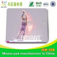 Women Breast Photos Rubber Gaming Mouse Pad For Personal Computer Pc Laptop